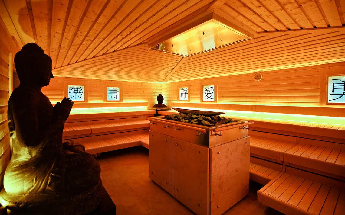 projekte kusatek gmbh. Black Bedroom Furniture Sets. Home Design Ideas