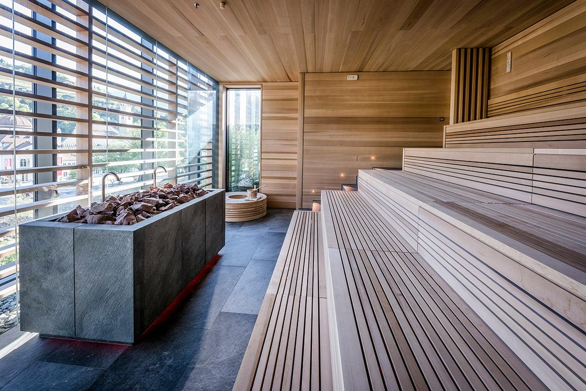hotel therme meran meran kusatek gmbh. Black Bedroom Furniture Sets. Home Design Ideas